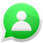 WhatsBubbles -Burbujas de Chat  APK