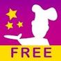 15,000+ FREE Easy Chef Recipes