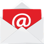 Email for Gmail - Android App 1.3 APK