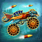 Mad Truck Challenge - Racing 4.3