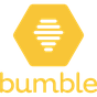 Bumble — Meet, Date & Network v2.2.1