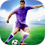 Free Kick Club World Cup 17 1.0.3