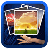 HD Wallpapers for Android APK Simgesi