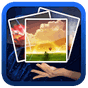 HD Wallpapers para Android v2.2.1 APK