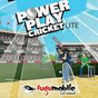 Power Play Cricket Lite