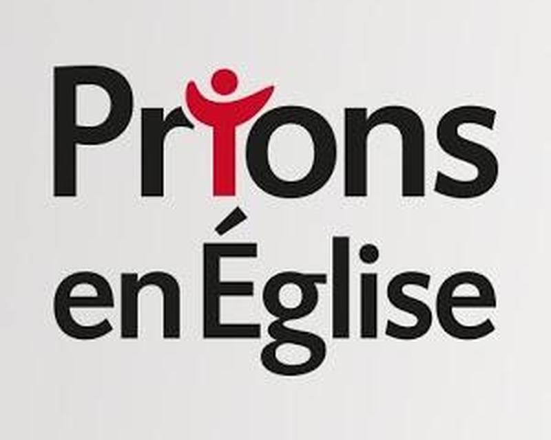 """Résultat de recherche d'images pour """"prions en eglise application"""""""