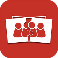 Groopic for android – download now from google play store.