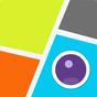 PicGrid-Pic Stitch Maker v4.0.2