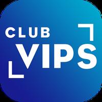 Club VIPS – Pedidos y Promos