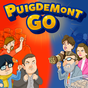 Puigdemont GO 1.2.0