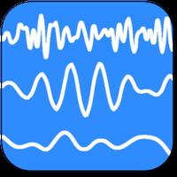 Brain Waver - Binaural Beats for Brainwave Control Android
