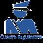 Custom Regulations N.A. full 1.0.8