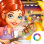 Cooking Tale 2.483.0