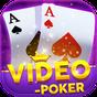 Video Poker Classic - 48 Casino Poker Game Offline 1.8
