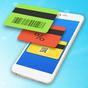 Скидочные карты и кэшбэк в телефоне 1.9.2