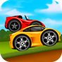 Fun Kid Racing 2.5