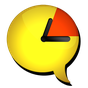 Data Usage - Call Timer v5.4.8