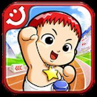 컴온베이비! (Come on Baby!)의 apk 아이콘