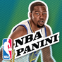 NBA Dunk from Panini 1.6.25 APK