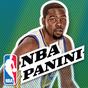 NBA Panini Dunk - official 1.6.25 APK