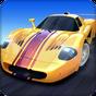 Sports Car Racing 1.3