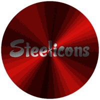 Steelicons - Icon Pack icon