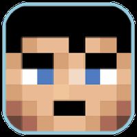Skin Browser for Minecraft apk icon