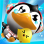 Piano Tiles&Penguin Adventure 1.0.8 APK