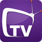 Mobile TV: HD TV,Movies guide,Sports,Live TV 1.0.0 APK