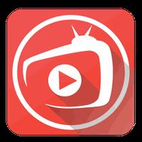 Ícone do apk MegaTV -  TV Gratis