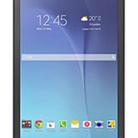 Imagen de Samsung Galaxy Tab E 9.6