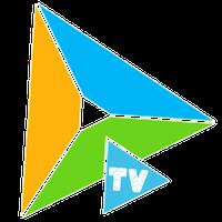 Descargar you play player gratis | ▷ Descargar You TV Player GRATIS
