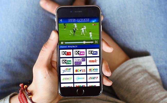 Descargar You TV Player 2017 1 0 gratis APK Android