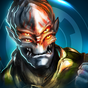 Galaxy on Fire™ - Alliances  APK