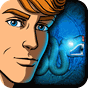 Broken Sword 2 : Italiano 3.1.00