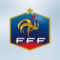 Equipe de France de Football 3.3.3