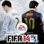 Fifa 14 Se el Mejor 1.4 APK