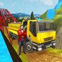 Truck Driver Transporter 1