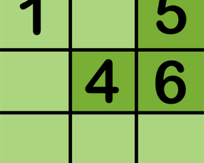 Sudoku Offline Game Free Android - Free Download Sudoku