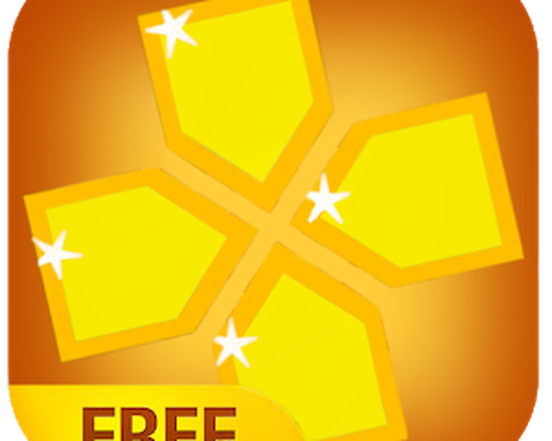 Emulator For Psp Ppsspp Gold Apk Free Download For Android