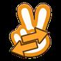 Emoji Switcher (root)  APK