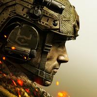War Commander: Rogue Assault Simgesi