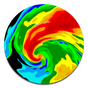 NOAA Weather Radar & Alerts 1.14