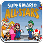 Super Mario All Stars  APK