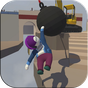 Guide For Human Fall Flat All Tricks 1.0 APK