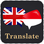 English Indonesian Translator 1.0