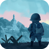 Icono de World War 2: Syndicate TD
