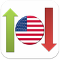 US Stock Market 1.10