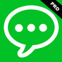 Messenger for Whatsapp 2.0