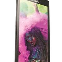 Imagen de Lenovo Tab 2 A7-10